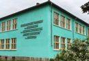 Ученици от Професионалната гимназия в Златарица бяха гости на фермер в Сливовица