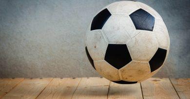 Горна Оряховица излъчи общинския си ученически футболен шампион VIII – X клас