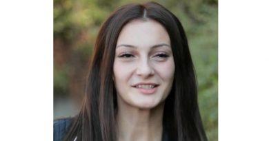 Сервитьорка от Велико Търново спечели 100 000 лв.