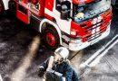 Разследват пожар в Елена