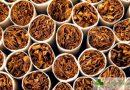 280 грама тютюн без бандерол иззеха от 70-годишен в Нова Върбовка