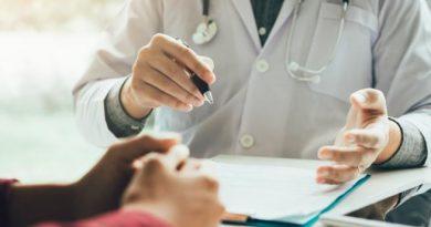 Расте заболеваемостта от грип и респираторни заболявания в региона