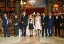 36 хил. лв. от коледния бал на кмета Даниел Панов отиват за покрита сцена на Летния театър