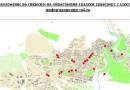 250 хил. лв. дава Велико Търново за четири светофара и 22 електронни табла по спирките, захранвани от слънцето