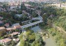 Ремонт на двата входа на Велико Търново и два нови моста над Янтра по трансграничен проект за 7,8 млн. евро
