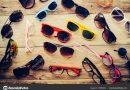 Оптика глобена с 500 лв. след жалба за дефектни слънчеви очила