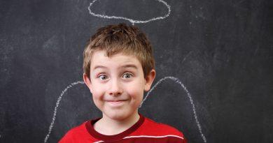 Проучване: 92% от децата правят добрини всеки ден