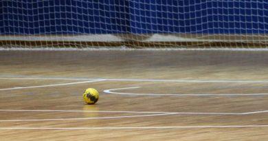 Четирима горнооряховски хандбалисти играха за националния тим