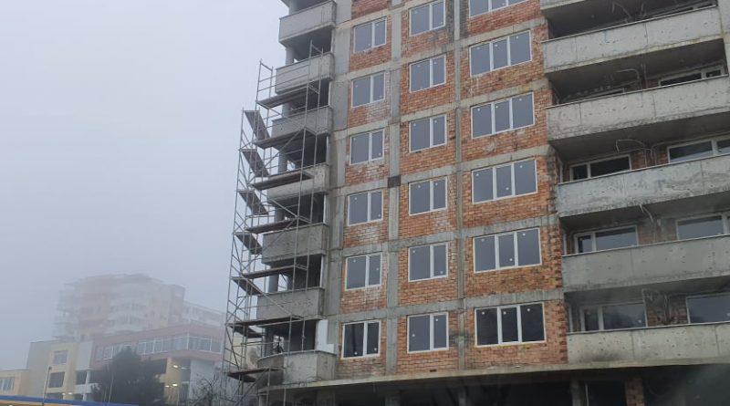 """Двата комплекса – """"Орехчето"""" и """"Беляковско шосе"""", ще са лебедовата песен на големия строителен предприемач Илия Илиев"""