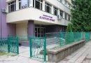 """В ОУ """"Св. Патриарх Евтимий"""" обновиха училищния стол и кабинета за занимания"""