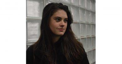 Павлета Иванова – доброволката, която мечтае съпричастността да се изучава в училище