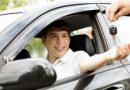 Четиринадесетгодишно момче изминало 260 километра с колата на баба си