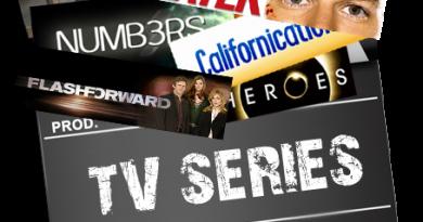 Това са най-гледаните сериали през годините