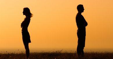 3 грешки, които правим в любовта