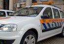 Създават 8 дирекции в ДАИ, В. Търново минава към Плевен