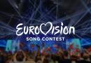 Стана известно разпределението на участниците в полуфиналите на конкурса Евровизия 2020