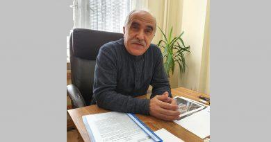 """Официално поискаха яз. """"Ал. Стамболийски"""" да стане питеен, за да захранва Павликени, Сухиндол, Свищов и Севлиево"""