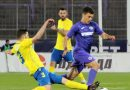 Кольо Станев остава в Турция, ще играе за националния отбор на България до 19 години