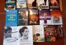 С 98 нови книги се обогати библиотеката в Климентово