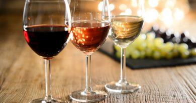 Климатичните промени може да застрашат до 85 процента от районите, произвеждащи вино