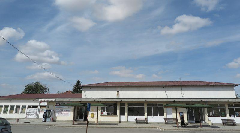 Безплатен автобус ще вози хората от селата до Полски Тръмбеш три пъти седмично
