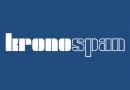 Кроношпан търси оператори на производствени линии