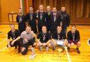 Насрочиха финала на Зимния турнир по футбол за 7 февруари