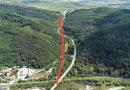 В пет населени места започнаха подписка, искат от Бойко Борисов пари за ремонт на Присовските завои
