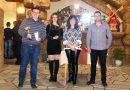Пловдивчанин спечели шахматния турнир в Лясковец, допълнителни показатели определиха победителя