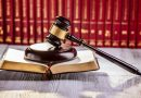 Трима отиват на съд за данъчни измами за 1,2 млн. лв. с млечни продукти