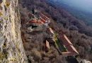"Патриаршески манастир ""Света Троица"""