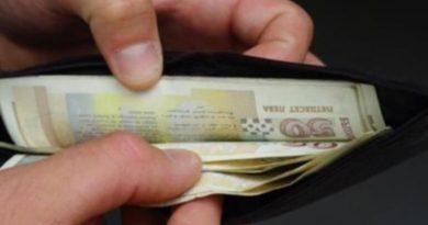 3660 лв. стартово ще получава Даниел Панов, съветниците с глоби, ако бягат от сесии и комисии
