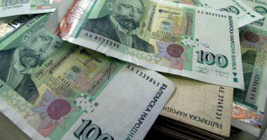 По половин милион за селата и спортните клубове тази година от бюджета на Община В. Търново