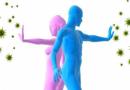 5 фактора, които рушат имунитета ви