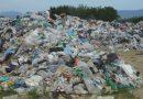 Клетката за отпадъци в Шереметя ще се напълни чак през 2023 г., половината от отпадъците се оползотворяват отново