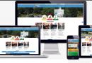 Община Горна Оряховица с нов модерен уеб сайт от 24 февруари