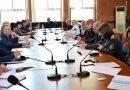 Кметствата от областта поискаха от държавата 7 млн. лв. за ремонти