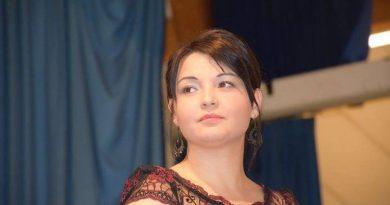 Мирела Ябанджиева е новият солист във великотърновската оперета