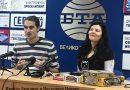 Повече от 400 настолни игри представят на фестивал във В. Търново