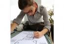 Милена Симеонова рисува комикси, създава анимации и мечтае да напише графичен роман