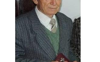Цено Спасов – ветеранът от Втората световна война, празнувал само 24 рождени дни