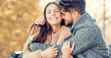 Признаци, че връзката ви ще бъде дълготрайна