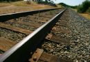 Румънските железничари настояли пред БДЖ за директен влак до старата столица