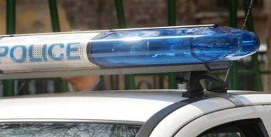 Звезда на търновския хандбал е отвлечена от тренировка и убита жестоко от бивше гадже