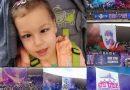 Великотърновските фенове без хореография на мача с разградчани, даряват средствата на малката Ани