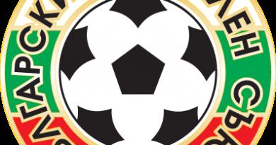 Прекратиха първенствата в зоналните и областните детско-юношески футболни групи