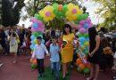 Община Велико Търново прави Централизирана електронна система за прием в първи клас