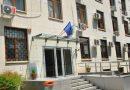НАП В. Търново: Не идвайте на място, а декларирайте и внасяйте данъци по интернет