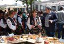 Празникът на дрипавата баница във Върбица води в класацията за най-добър фестивал на българска храна