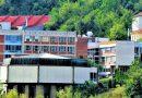 """Фондация """"Онасис"""" дава осем стипендии за студенти във ВТУ"""